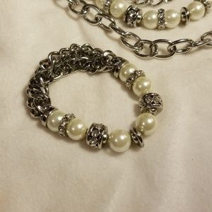Premier Designs Jewelry - Premier Designs Insta Glam Bracelet